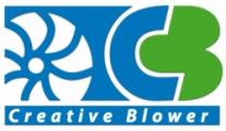Creative Blower