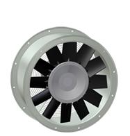 EVXR(E)560/2